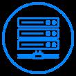 servers_icon